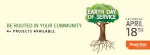 2015EarthDayBanner