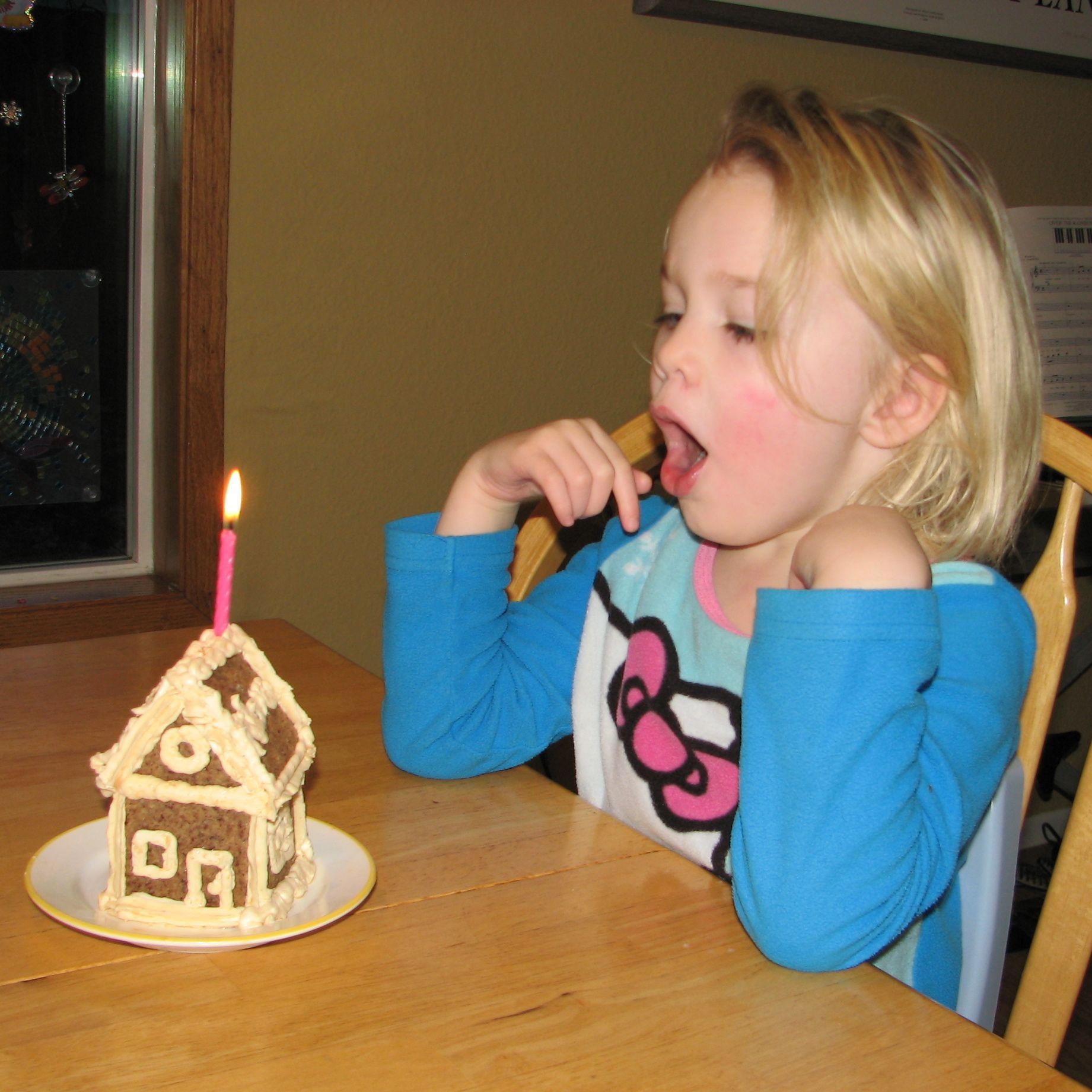Nora's Epilepsy Story - Oregon Keto KidsOregon Keto Kids
