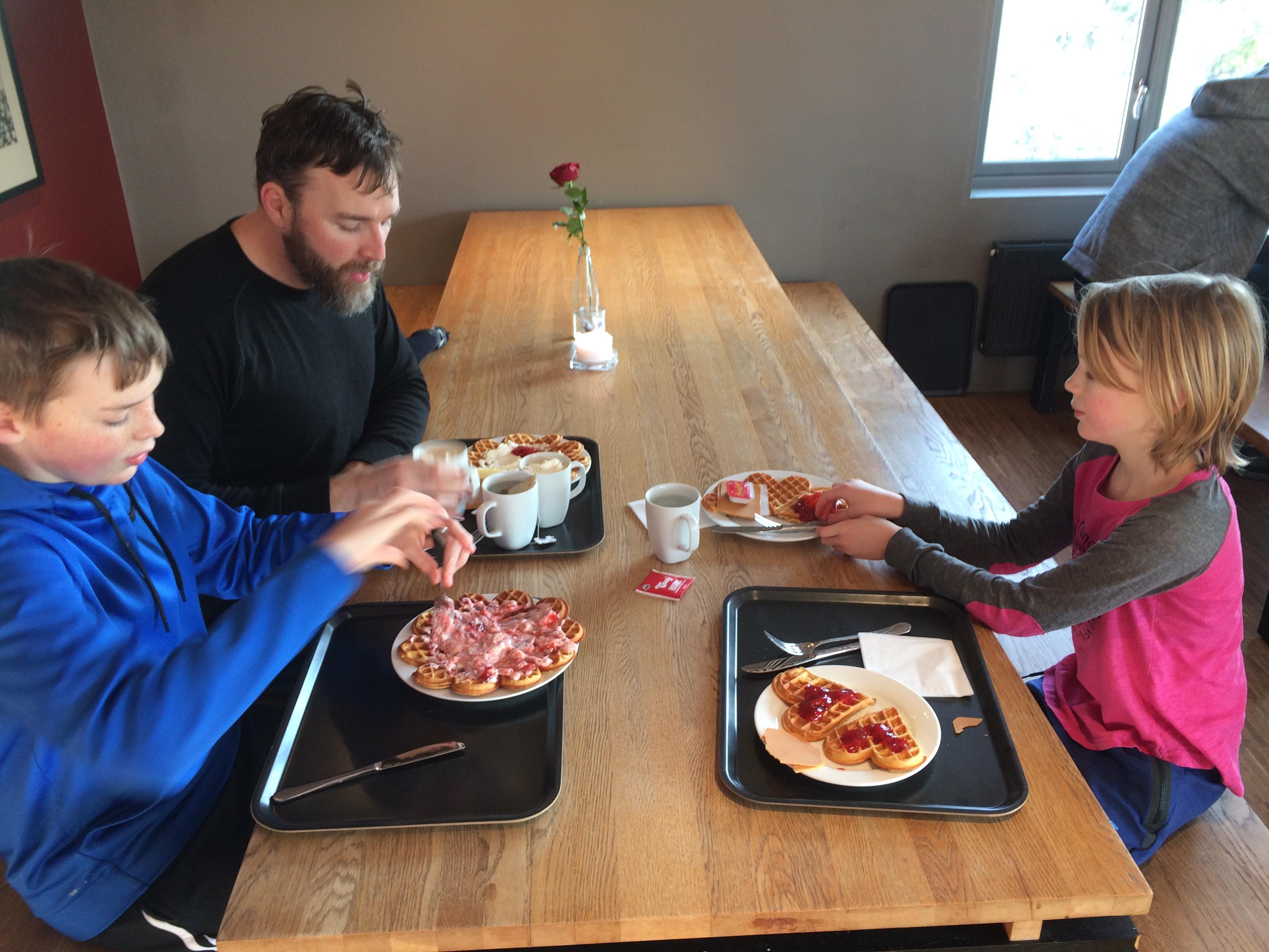 Oregon Keto Kids - Ketogenic Diet for EpilepsyOregon Keto Kids | Ketogenic Diet for Epilepsy