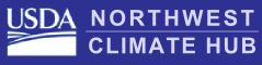NW Climate Hub
