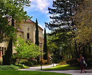 southern-oregon-university