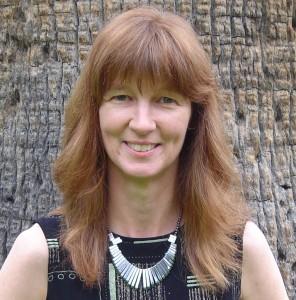 Prof. Janet Tate