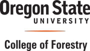 OSU College of Forestry
