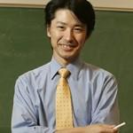 Rpmatsuda_big