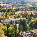 oregon-state-university-campus
