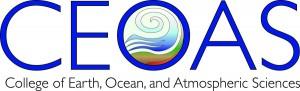CEOAS_logo