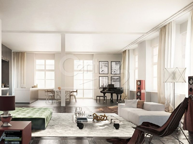 ein haus in deutschland kaufen lanesha 39 s charmant bloglanesha 39 s charmant blog. Black Bedroom Furniture Sets. Home Design Ideas