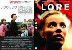 Lore-2012---Front-Cover-78544