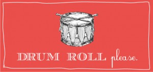 wpid-drum-roll-please