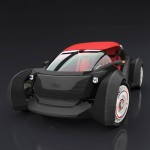strati-worlds-first-3d-printed-electric-car
