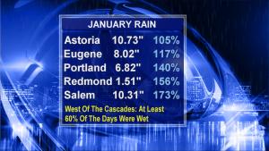 january-rain-portland