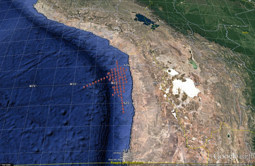 google_earth_stations