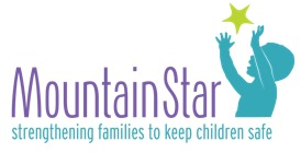 Mountain-Star-logo-final