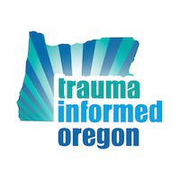 Trauma-Informed-Oregon-Logo