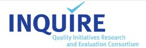 INQUIRE Quality Initiatives Research and Evaluation Consortium - Mozilla Firefox 8162016 14829 PM