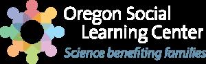 OSLC logo