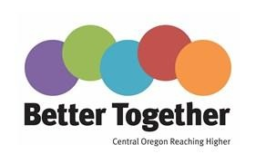 better-together-logo-jpg
