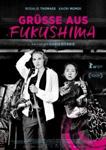 gruesseausfukushima_a4_300dpi-640x905