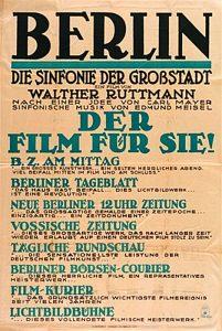 berlin-die-sinfonie-der-grossstadt-3