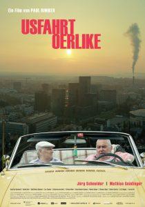 usfahrt-oerlike-poster-de-fr-it-640