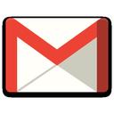 1453871616_gmail