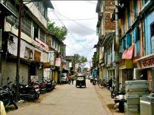 Nashik, India