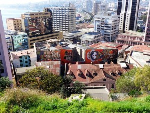 API-Chile-Valparaíso
