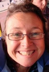 API-Leeds RD Rachel Wellborn