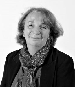 Sylvie Burgerolle