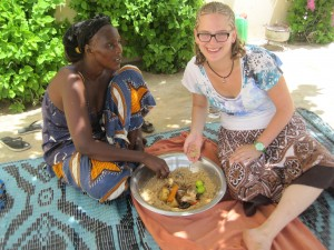 Jacobi_Sarah_Senegal_Food