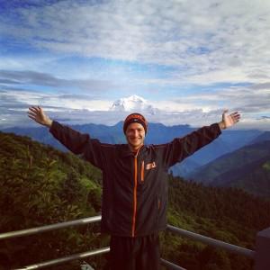 Santilli_Tony_Nepal_DhawalgiriMt.