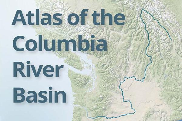 ColumbiaRiver1-map