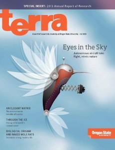 TerraCover-FINAL