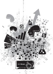 big_data-osu_grey