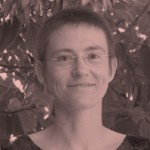 Christiane Lohr