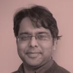 Gaurav Sahay