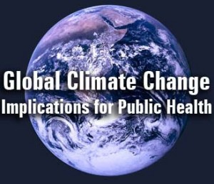 climate-health