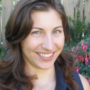 Lauren Smitherman
