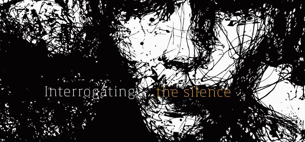 terra_web_interrogating-silence