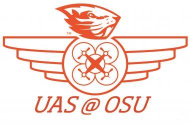 Drones at OSU