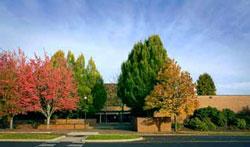 LaSells Stewart Center, Oregon State University