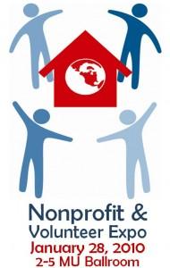 NonprofitExpo