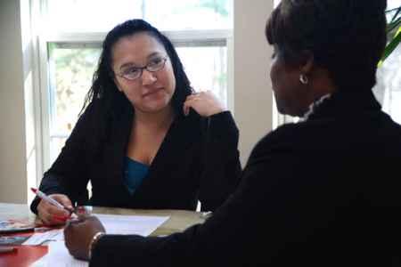 s t a r interview technique the career development center blog
