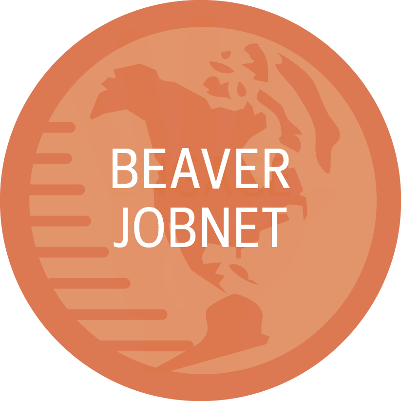 Beaver JobNet Archives - The Career Development Center Blog