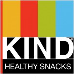 KindSnacks-e1311704390425