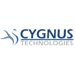 CYGNUS_full