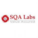 sqa-labs-squarelogo