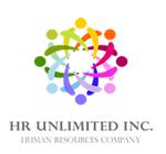 HRU_Logo