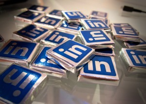 Linkedin_Chocolates-300x214