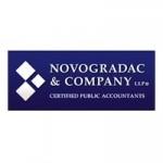 Novogradac-Company